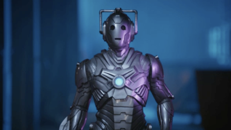 doctor-who-nightmare-in-silver-cyberman