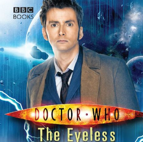 The_Eyeless