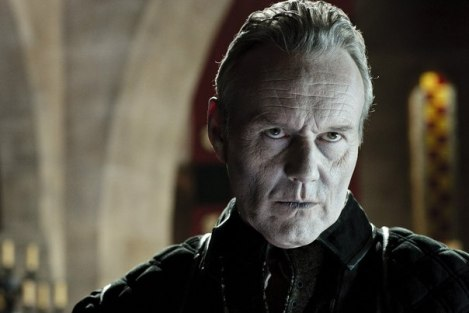 Death_song_uther_pendragon