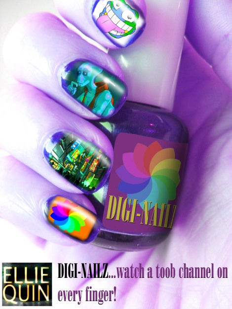 DIGITAL%20NAIL%20POLISH%20copy[1]