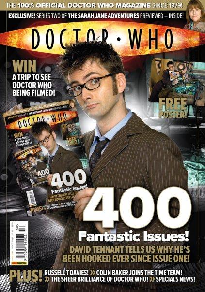 dwm-issue-400