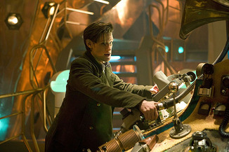 doctor-who-steven-moffat-interview_article_story_main