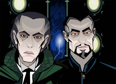 Scream-of-the-Shalka