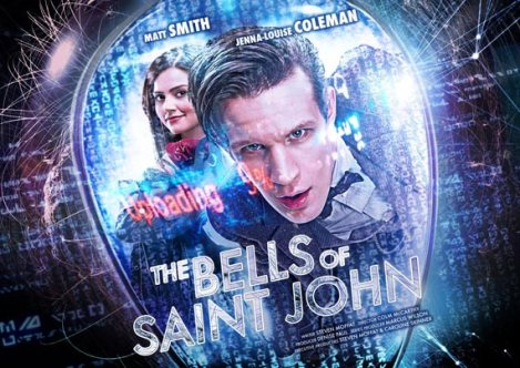 1-bells-of-saint-john-poster.jpg