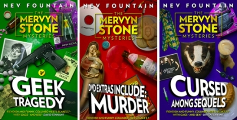 NEV-FOUNTAIN-BOOK-COVERS-1