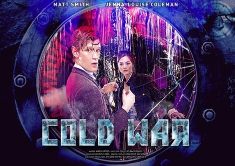 3-cold-war-poster-ice-warriors.jpg