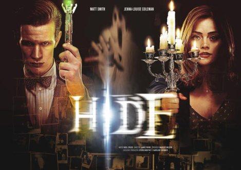 4-hide-series-7-poster.jpg