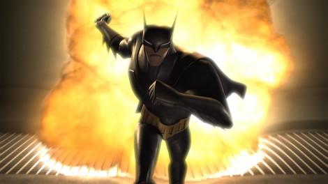 Beware-the-Batman_Hunted