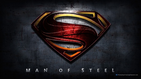 man-of-steel-poster-final