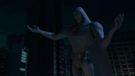 Beware-the-Batman_Tests