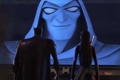 beware-the-batman-trailer-sacrifice