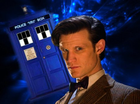 eleventh_doctor_by_butters101-d4vnp17