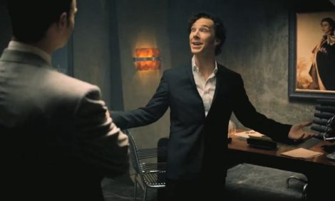 Sherlock_returns_in_interactive_series_3_trailer