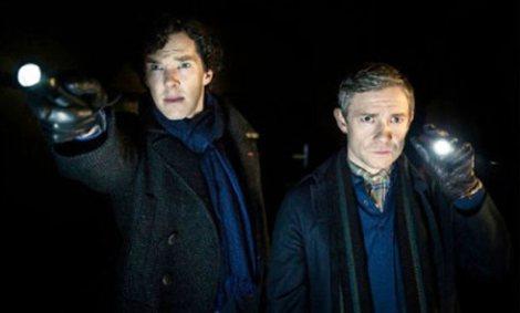 Sherlock_series_3__Benedict_Cumberbatch_and_Martin_Freeman_star_in_new_picture_and_artwork