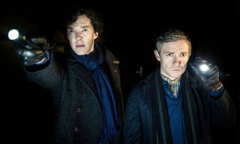 Sherlock_series_3__Benedict_Cumberbatch_and_Martin_Freeman_star_in_new_picture_and_artwork
