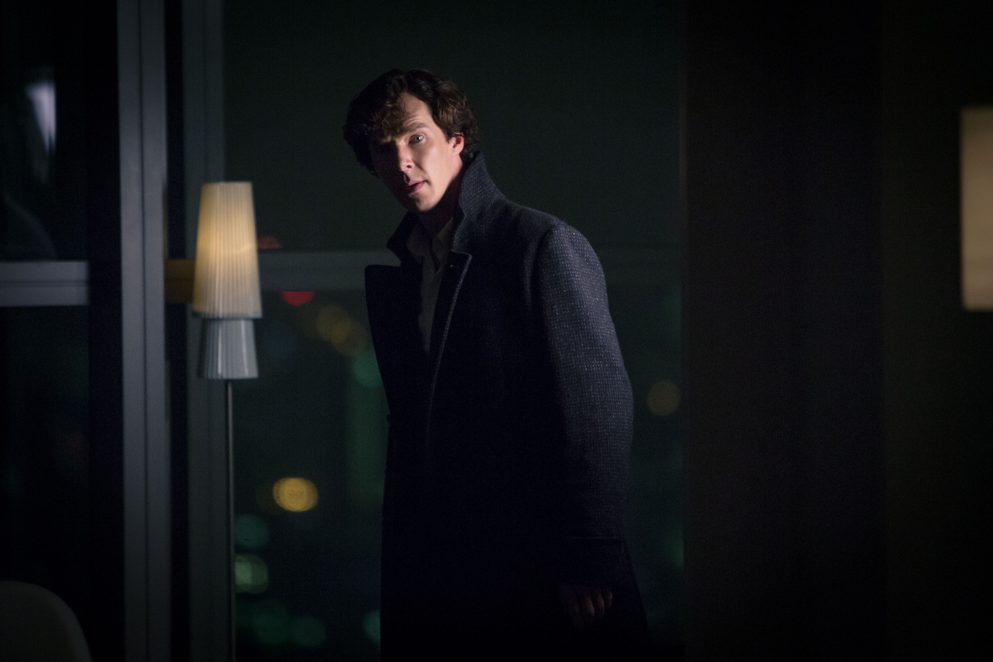 http://theconsultingdetectivesblog.files.wordpress.com/2014/01/5277894-low_res-sherlock.jpg
