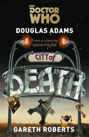 book-citydeath