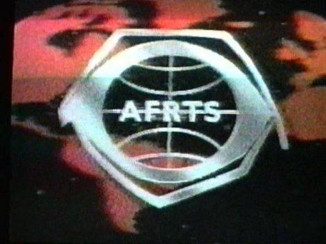 afrts_c1988b