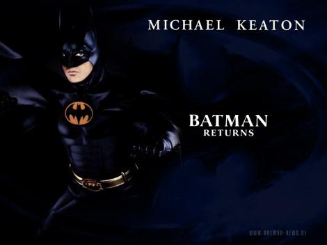 batman_returns_wallpaper-normal