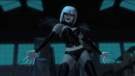 beware-the-batman-magpie