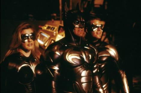 BatmanRobinBatnipples