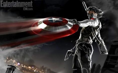 captain-america-winter-soldier-art (1)
