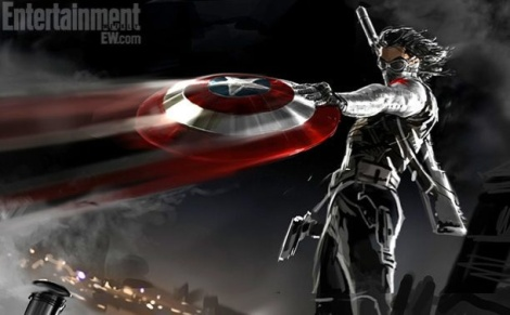 captain-america-winter-soldier-art (1)