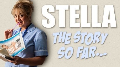 Stella-StorySoFar-Cover-16x9-1