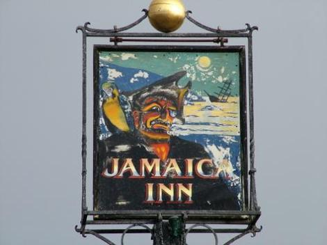 the_jamaica_inn-sw-paranormal