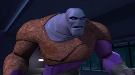 Beware-The-Batman-Season-1-Episode-6-Toxic-Rex-Mason-Metamorpho