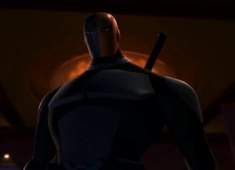 20140506192657!Beware_The_Deathstroke