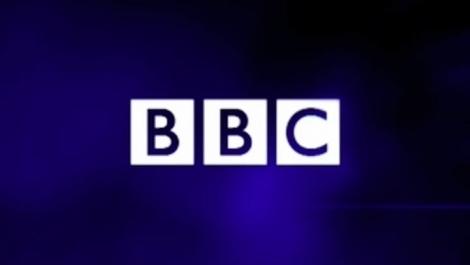 BBC_Radio4_thumb-nsrw1HWU_930_524_crop