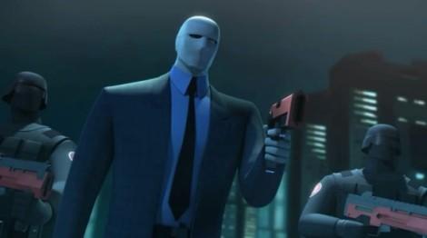 Beware.the.Batman.S01E25