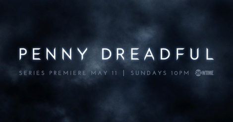 penny-dreadful-meta