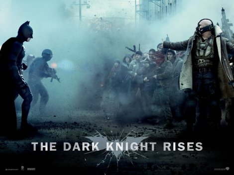 the-dark-knight-rises-Batman-Vs-Bane