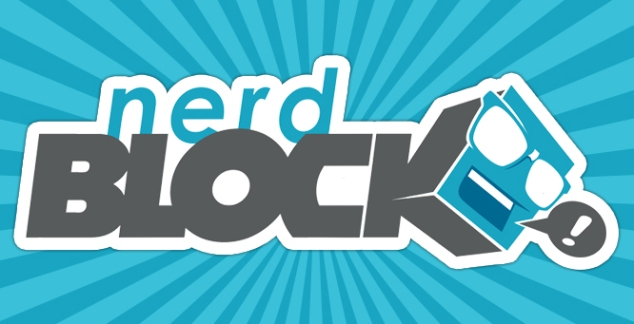 nerd-block-logo-feature