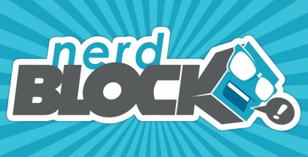 nerd-block-logo-feature
