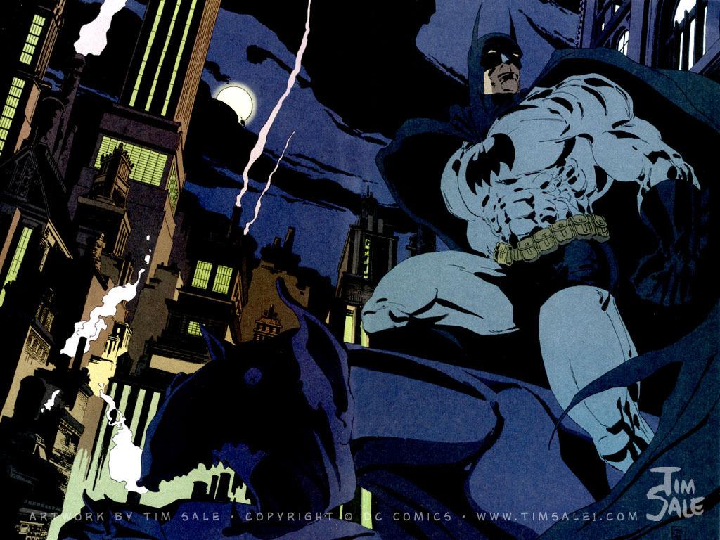 Must see Wallpaper Halloween Batman - batman-the-long-halloween-batman-5176776-1024-768  Photograph_719624.jpg
