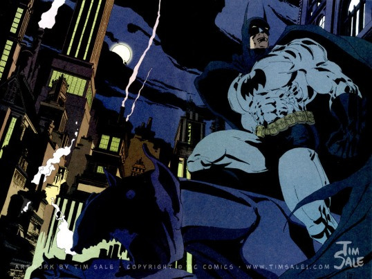 Batman-The-Long-Halloween-batman-5176776-1024-768
