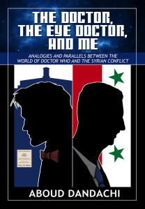 The-Doctor-The-Eye-Doctor-and-Me_low-ress