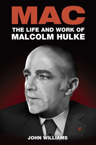 4540-Mac-The-Life-and-Work-of-Malcolm-Hulke-book (1)