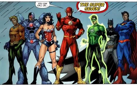 Justice_League_0048