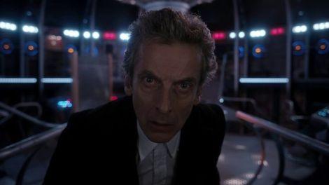 doctor-who_series-8_episode-9_looking-back-on-flatline