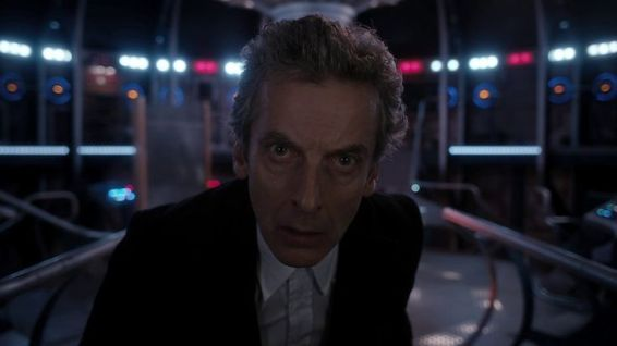 doctor-who_series-8_episode-9_looking-back-on-flatline