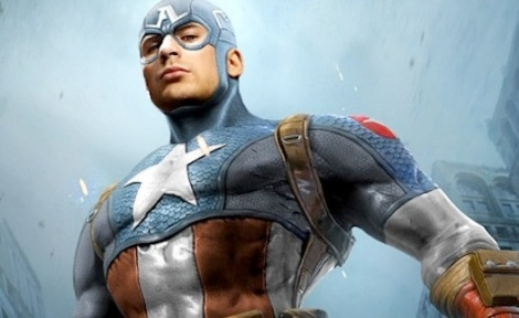 chris-evans-captain-american-movie