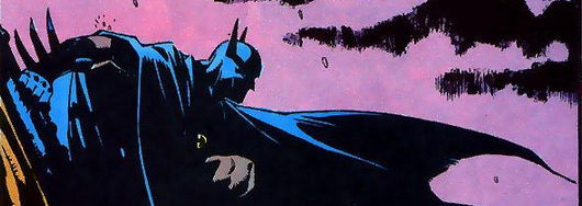 batman gotham tale 2