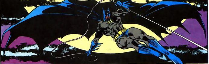 batman gotham tale 3