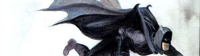 batman order of beasts 4