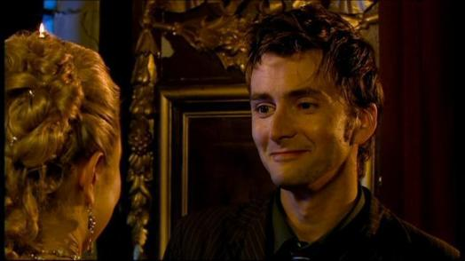 Doctor-Who-The-Girl-in-the-Fireplace-david-tennant-13527567-768-432