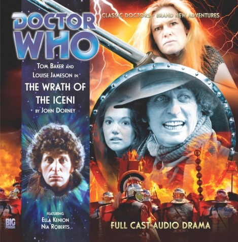 Doctor_Who_The_Wrath_of_the_Iceni